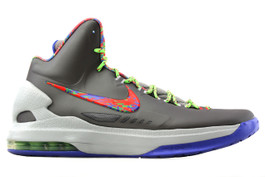 KD V 5 ENERGY (PRE-OWNED) (SIZE 12.5)