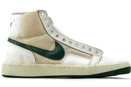 NIKE DYNASTY HIGH PE WALLY WALKER ORIGINAL '82