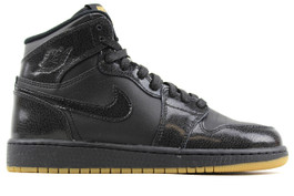 AIR JORDAN 1 RETRO HIGH OG BG