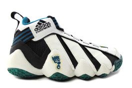 "ADIDAS EQUIPMENT  KEY TRAINER ""KEYSHAWN JOHNSON"""