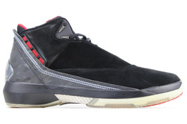 AIR JORDAN XX2 (22) STEALTH