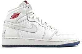 "AIR JORDAN 1 RETRO HIGH OG ""TEDX PERFECT"""