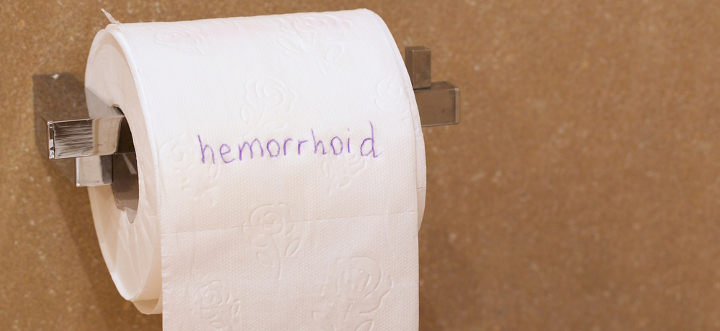 hemorrhoid.jpg