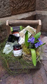 mothers day special hamper
