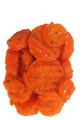 Carrots Special