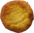 Potato Latka (Small)