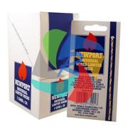 Newport Universal Lighter Wicks - 24 pack (NP005)