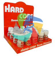 Hard Core Room Odouriser 10ml Bottle - 20 pack (LG006)