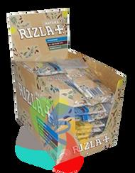 Rizla Natura box