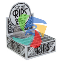 XTRA THIN RIPS SLIM (Pack Size: 24) (SKU: RP001)