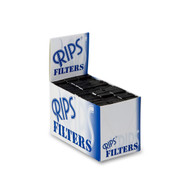 RIPS FILTER TIPS (Pack Size: 36) (SKU: RP007)