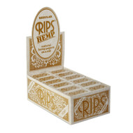 HEMP RIPS REGULAR (Pack Size: 24) (SKU: RP008)