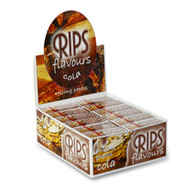 COLA FLAVOUR RIPS (Pack Size: 24) (SKU: RP013)