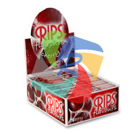 CHERRY FLAVOUR RIPS (Pack Size: 24) (SKU: RP014)
