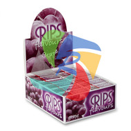 GRAPE FLAVOUR RIPS (Pack Size: 24) (SKU: RP016)