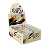 VANILLA FLAVOUR RIPS (Pack Size: 24) (SKU: RP017)