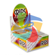 PICK & MIX FLAVOUR RIPS (Pack Size: 24) (SKU: RP018)