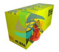 BULL BRAND SLIMLINE FILTERS (Pack Size: 165) (SKU: BU007)