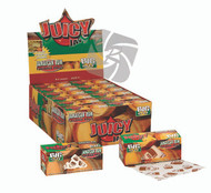 JUICY JAYS ROLLS RUM (Pack Size: 24 Rolls) (SKU: JR015)