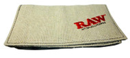 RAW Smokers Wallet (SKU: RW035)
