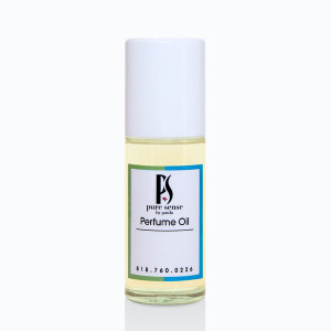 Roll-On Perfumes (1 oz.)