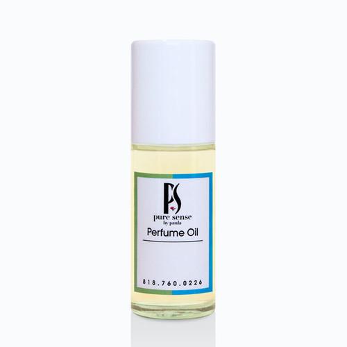 Roll-On Perfumes (1 oz.)