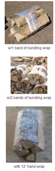firewood-bundling-film-1.png