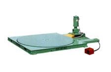 Synergy Heavy Duty Low Profile Turntable (788008)