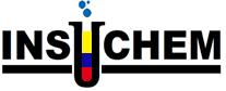 insuchem-logo.png