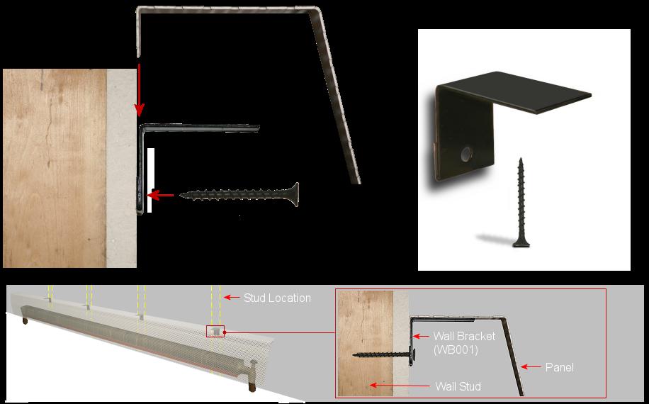 King Baseboard Heater Wiring Diagram Get Free Image
