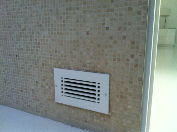 Linear vent cover for 14x6 floor register