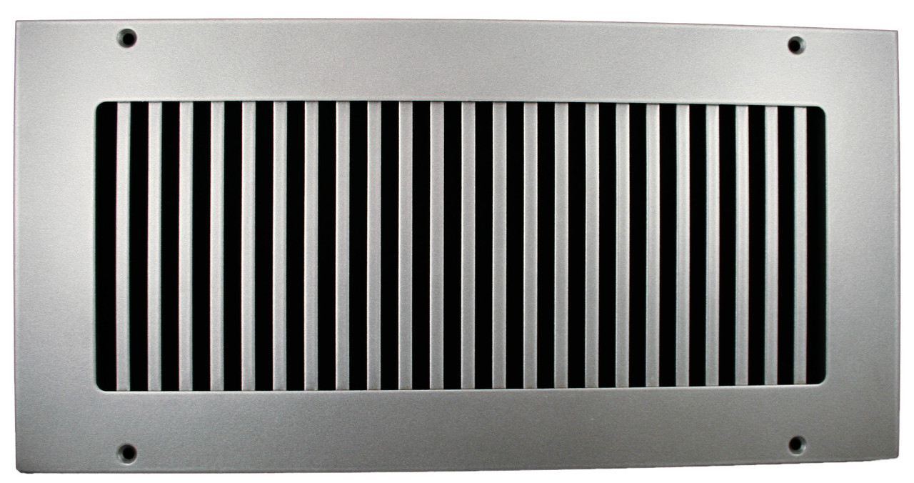 image 1 - Foundation Vent Covers