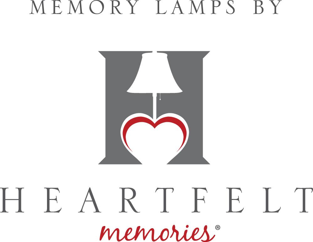 memory-lamps-heartfelt-logo.jpg