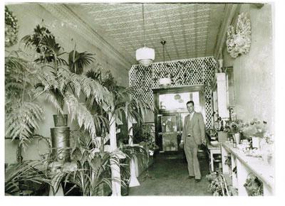 soderberg-interior.jpg