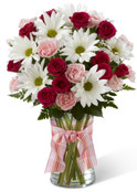 Sweet Surprises Gift Bouquet