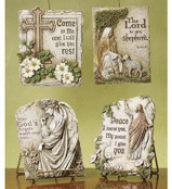 Inspirational Memorial Stones (Sold Separately)