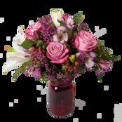 Banale de flores