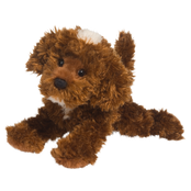 Bosco Chocolate Labradoodle