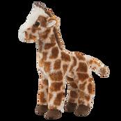 Ginger Giraffe