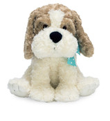 Waggles Cuddle Barn Plush 14""