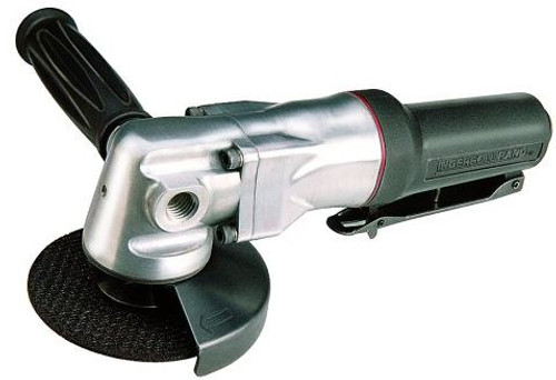 Air Angle Grinder Ingersoll Rand 4.5in IR3445