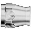 1206-16S Aeroquip Reuseable Socket - Teflon Hose