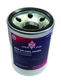 Filter Canister 10 Micron Zee Line NS-40