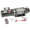 Warn Utility Winch 3000 ACI 120V