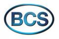 Transmission Filter BCS 58056208