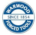 Handle For Warwood 02020 Grub Hoe (Warwood 90027)