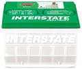 Battery 12V 700CCA Interstate MT-78