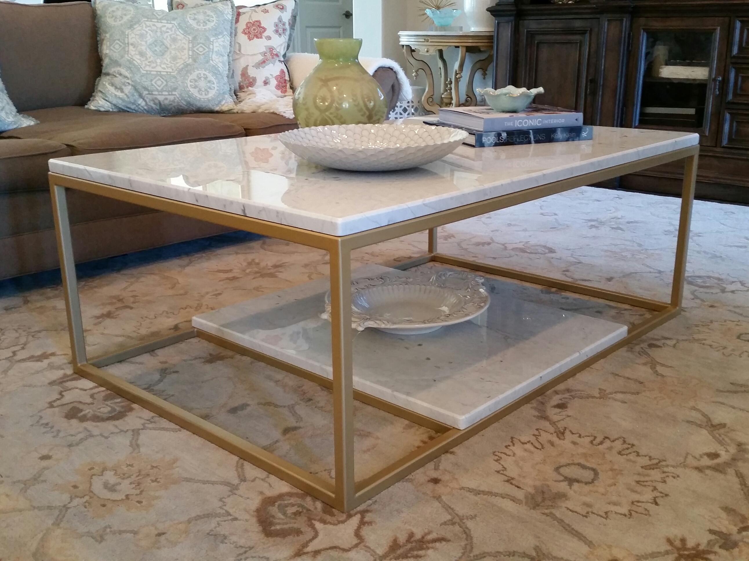 marble-table-.jpg