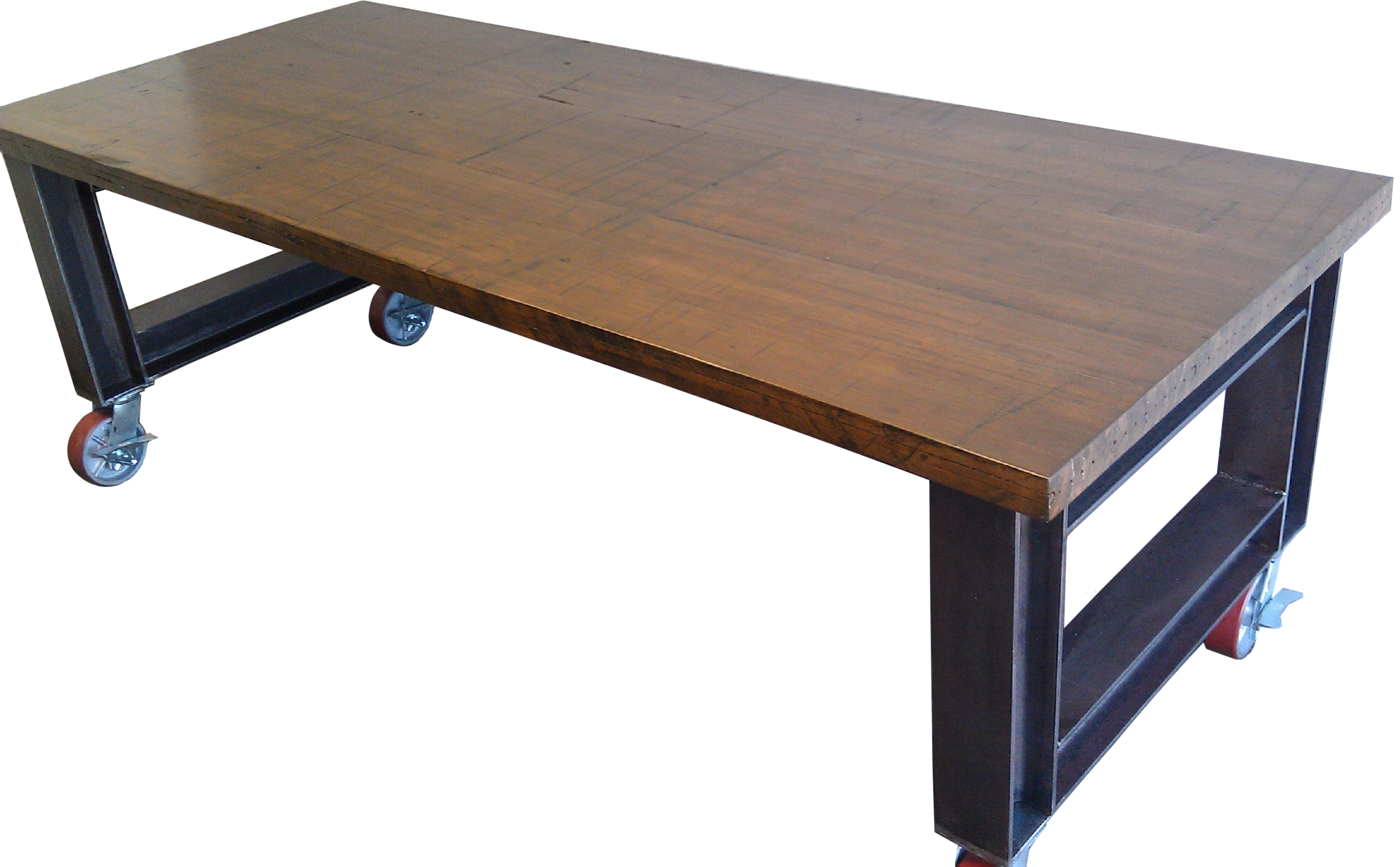 reclaimed-office-desk.jpg