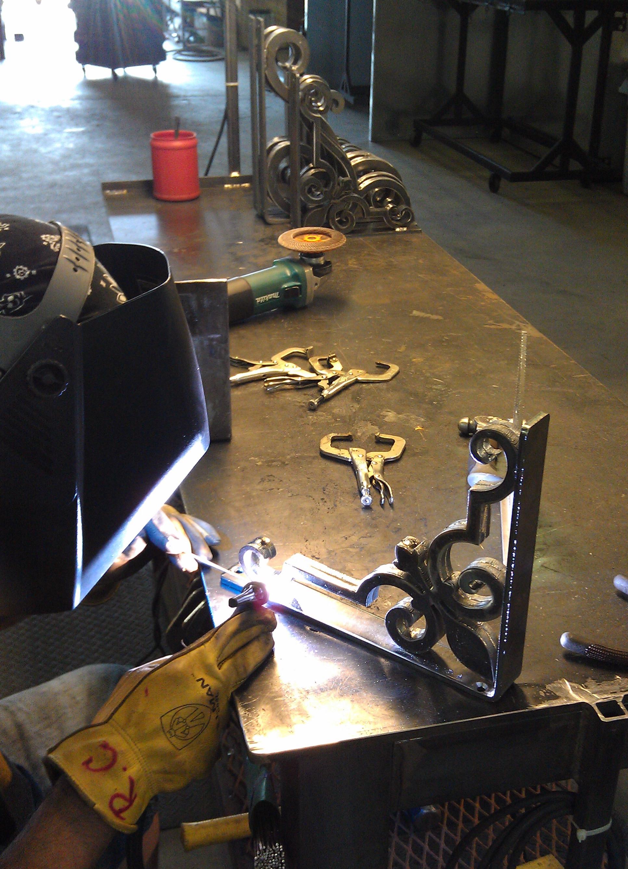 welding-brackets.jpg
